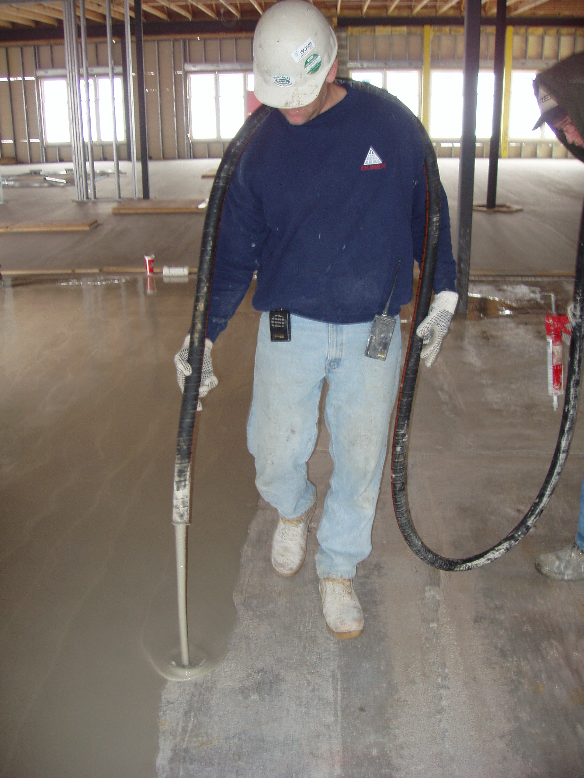 Floor Patch Leveler Cement Free Software And Shareware
